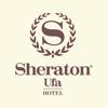 Sheraton Ufa