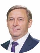 М.Ф. Ахмадуллин